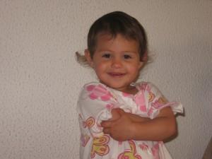 פסח 2011 בכוכב מיכאל 0151 300x225 איך מלמדים ילדים להיות עצמאיים ולקבל החלטות?