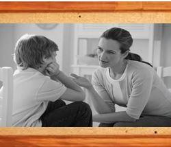 תכנית ליווי בית הספר - השינוי שחל בתהליך השיחה בין מורה ותלמיד