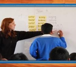 תכנית ליווי בית הספר - השינוי שעוברים מורים תוך כדי  תהליך הליווי של דבורה עידן
